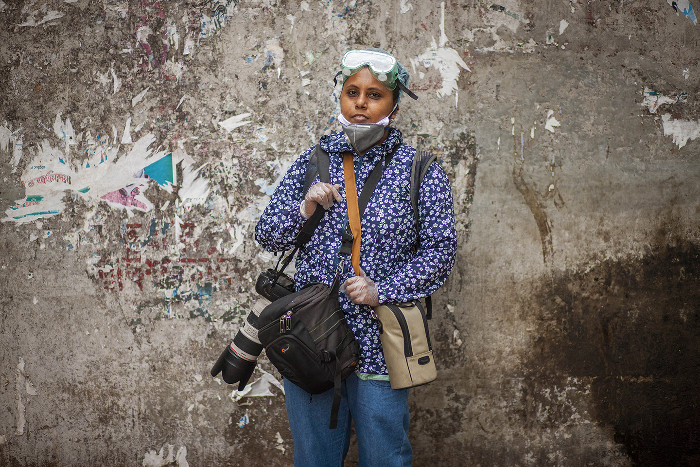 Foto/UN Women/Fahad Abdullah Kaizer